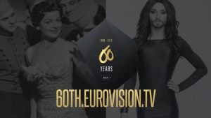 Immerse yourself in the history of the Eurovision Song Contest.
