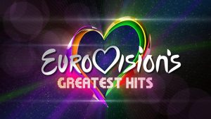 Eurovision's Greatest Hits