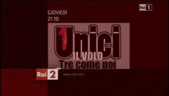 unici-il-volo-rai2-logo-620x348