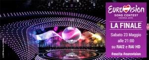1431697978321banner-eurovision