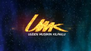 UMK 2016