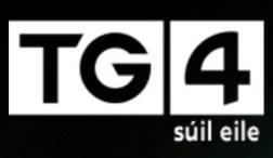 TG4 Súil Eile