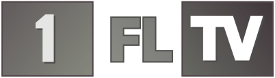1FLTV_logo