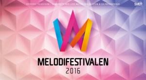 Melodifestivalen_2016