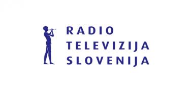 RTVSLO