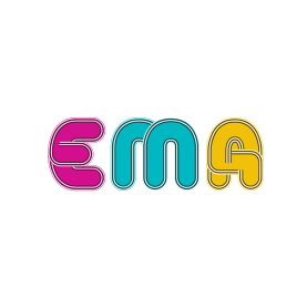 EMA 2016