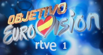Objetivo_Eurovision-620x330