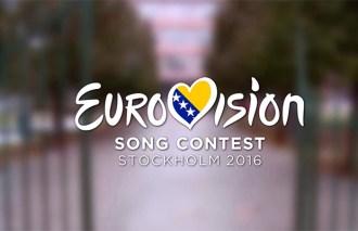 bh_eurosong2016-odbrojavanje09022016