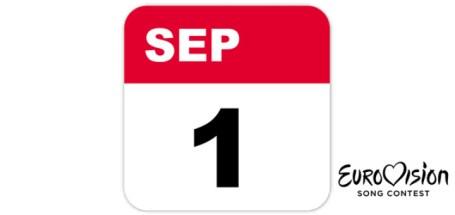September1-2015-720x340