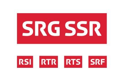 srg-ssr