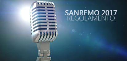 Sanremo-2017-Regolamento.jpg