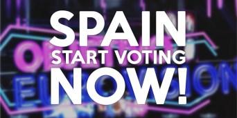 spain-start-voting-now-objetivo-eurovision