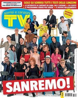 copertina-di-sorrisi-31-gennaio-il-cast-completo-di-sanremo-2017