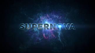 supernova-2017