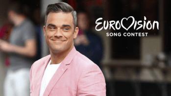 Robbie Williams.png