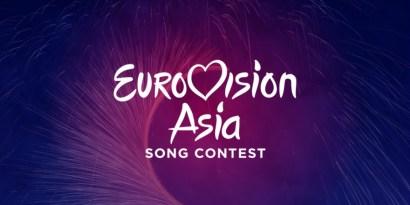 eurovision-asia-song-contest.jpg
