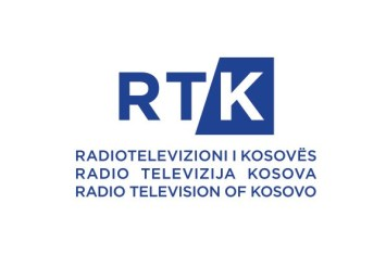 Journalists-solidarity-in-Kosovo-the-RTK-case