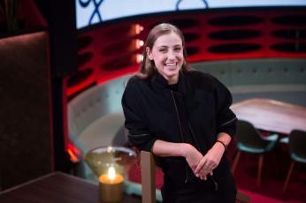 Laura Groeseneken