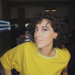 Helen-Kalandadze