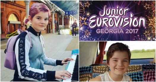 muireann-mcdonnell-junior-eurovision-ireland-2017