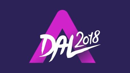 A DAL 2018 -.jpg