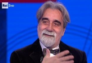 vessicchio_peppe_