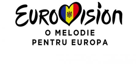 moldova-720x340.png