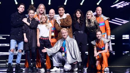 melfest18_artists_delf4