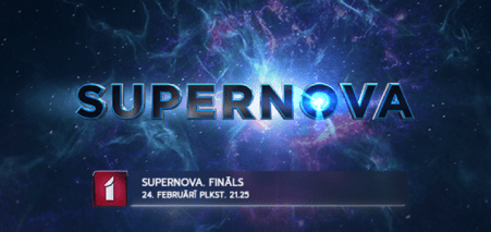 Supernova-final-resized-720x340