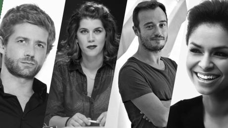 Eurovision-2018-Presentatori-Blue-Carpet.png