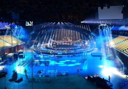 Eurovision-2018-Scenografia.jpg