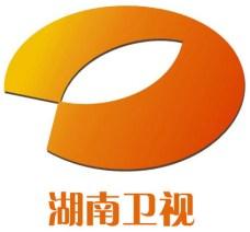 hunan-tv-logo