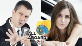 saverio-raimondo-carolina-di-domenico-eurovision-2018