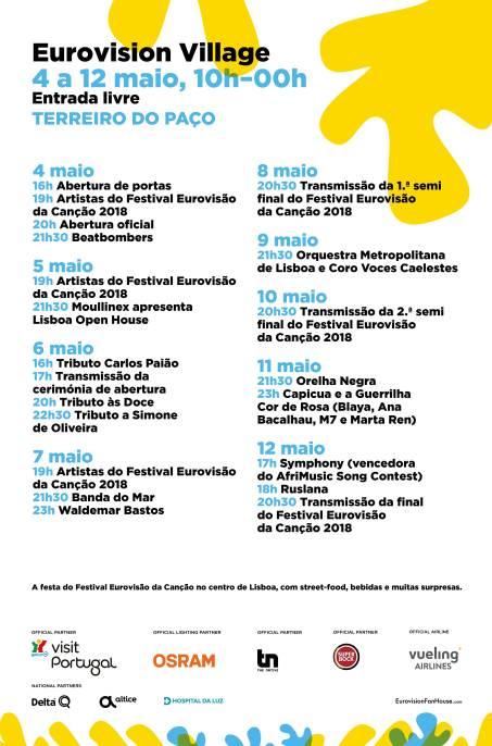 programa_digital_pt-1.jpg