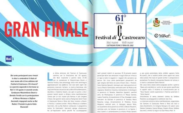 festival-castrocaro-2018.jpg