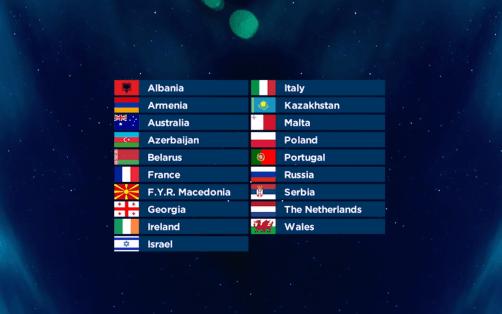 Junior-Eurovision-2018-19-Paesi.png