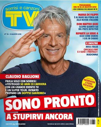 Cover-Sorrisi-baglioni.png