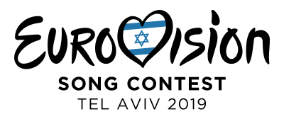 Eurovision_Song_Contest_2019_logo.svg.png