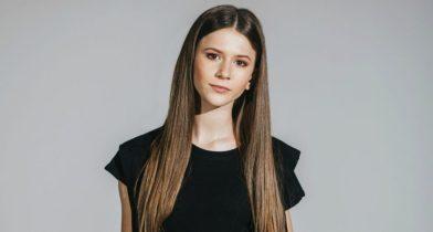 Roksana Wegiel