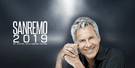 Sanremo-2019-Baglioni