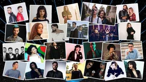 1542901289676_Area-Sanremo-ARTICOLO-grafica-mia