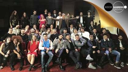 1544995800445_Barbarossa-con-finalisti-SG-2018-NEWS.jpg