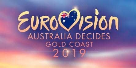 Australia_selection_logo