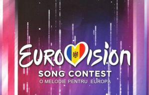 big-start-inregistrarilor-pentru-etapa-nationala-eurovision-2019.jpg