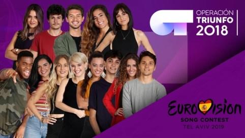 eurovision-ot-2018