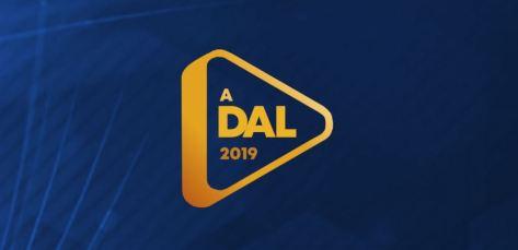 A-Dal-2019-logo.jpg