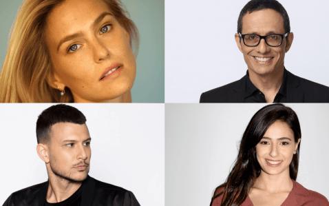 eurovision-2019-presentatori