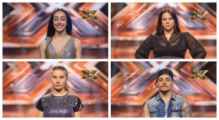 rapper-x-factor-finalisti-2
