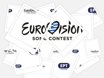 Greece_selection_logo.jpg