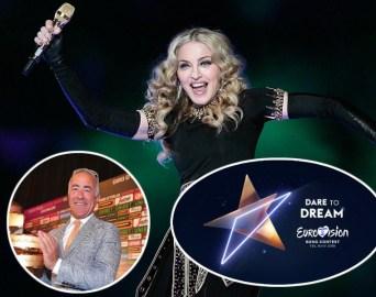 madonna-sylvan-adams-eurovision-2019.jpg